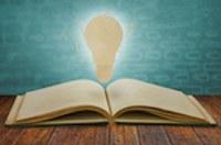 Nyt ph.d.-projekt om læseglæde og fordybelse