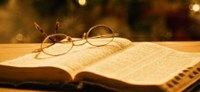 Nyt redskab til læsning af middelaldertekster