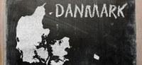 Nyt sprogprogram tager temperaturen på det danske sprog