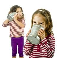 Nyt studie om spædbørns evne til sprogtilegnelse