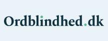 Ordblindhed.dk — ny portal for ordblinde i Danmark
