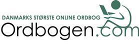 Ordbogen.com køber Politikens ordbøger