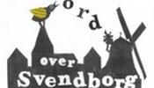 Ordfestival i Svendborg