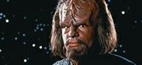 Oversættelse til Star Trek-sprog er nu tilgængelig
