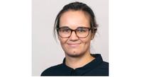 Ph.d.-forsvar: Akademisk ordforråd i dansk