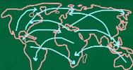 Ph.d.-forsvar: Argentinadansk svanesang?