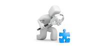 Ph.d.-forsvar: Kontrasten mellem sagforhold og propositioner