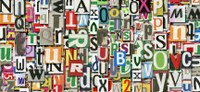 Ph.d.-forsvar om fonetisk reduktion i dansk talesprog