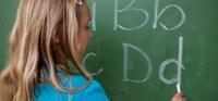 Regeringens sprogpolitik kritiseres fra flere sider