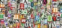 Seminar om sproghierarkier