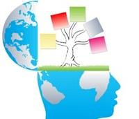 Sommerseminar om kognitiv lingvistik