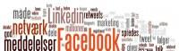 Specialekonkurrence om sproget i de nye medier