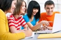 Sprogfagene styrkes på Aarhus Universitet