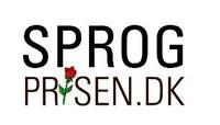Sprogprisen.dk 2016 — udsat til april 2017
