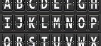 Sprogteknologi skal virke for alle slags sprog