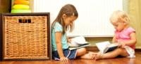 Status for Literacy 2014