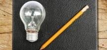 Svage elever får mindre konstruktiv kritik