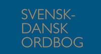 Svensk-Dansk Ordbog er udkommet gratis på nettet
