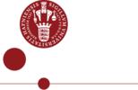 Symposium om sprog og samfund til ære for Peter Harder