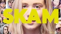 Symposium om sproget i tv-serien SKAM