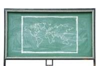 Symposium om sprogvurdering i en international akademisk kontekst