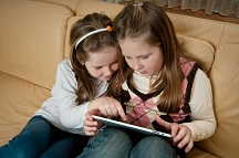Status for Literacy 2018: Tænd for teksterne — digital literacy i skolen