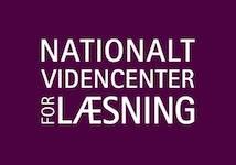 Temadag: Elever i læse- og skrivevanskeligheder