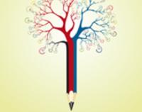 Temadag på Dansk Sprognævn: Skriv bedre til borgere og kunder