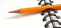 Udfordringer ved engelsk som universitetssprog
