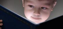 Undervisning af ordblinde udvikles