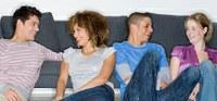 Modersmålsbaseret undervisning for tosprogede elever
