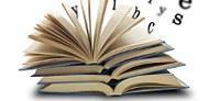 Unge fravælger sproguddannelser
