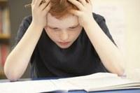 Videnskab.dk: Ny test opdager ordblindhed hos femårige