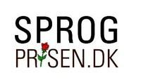 Vinderne af Sprogprisen.dk 2014