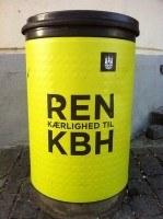 renkbh